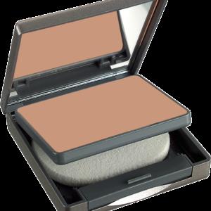 Compact Make Up