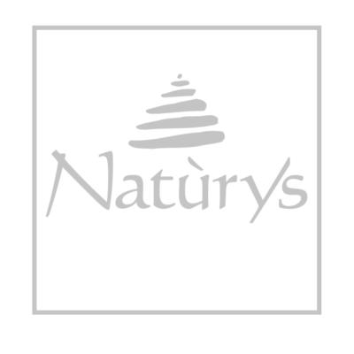 Naturys grau