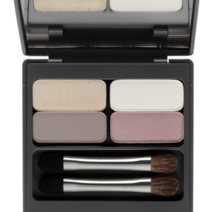 Coloured Emotions Eye Shadow Beispielbild