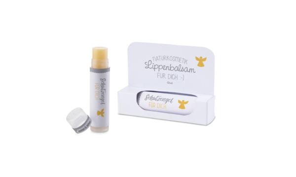 Lippenbalsam Schutzengel für Dich