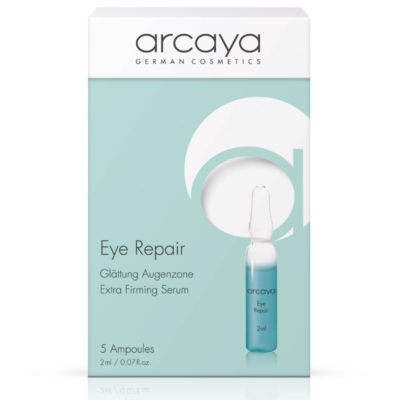 Eye Repair Ampulle arcaya
