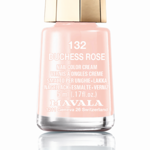 Duchess Rose