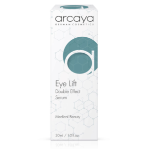 Eye Lift Serum arcaya